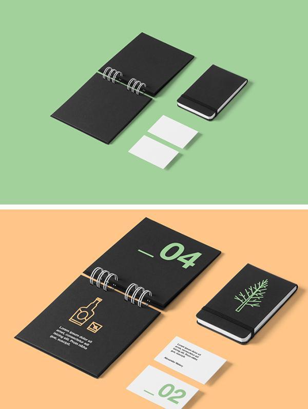 stationery_branding_mockup