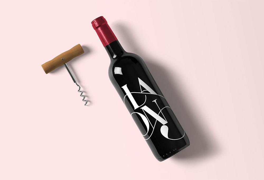 wine_bottle_and_corkscrew_mockup