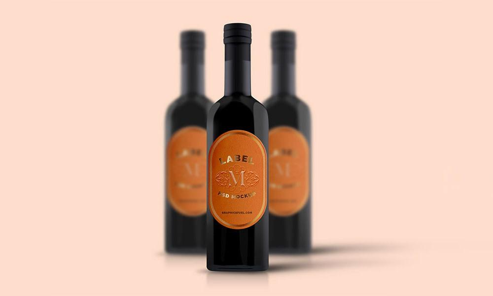 wine_bottle_mockup