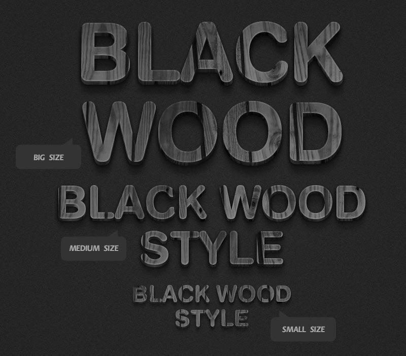 3d_black_wood_style