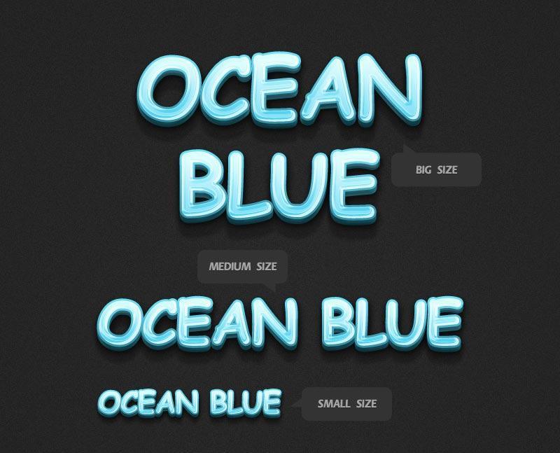 3d_ocean_blue_style