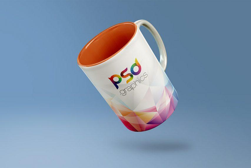 amazing_coffee_mug_mockup