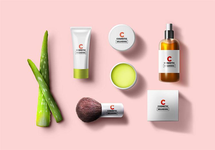 cosmetic_branding_mockup
