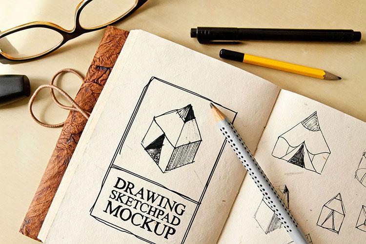drawing_sketchpad_mockup