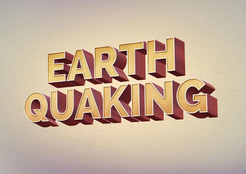 earth_quaking_text_effect