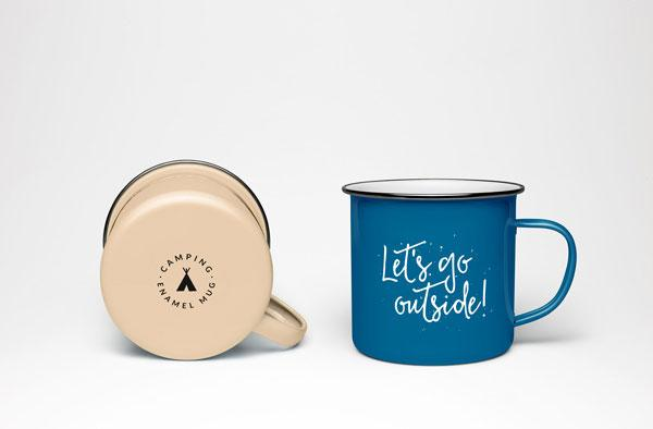 simple_enamel_mug_mockup