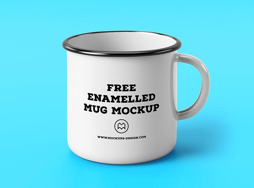 clean_enamel_mug_mockup