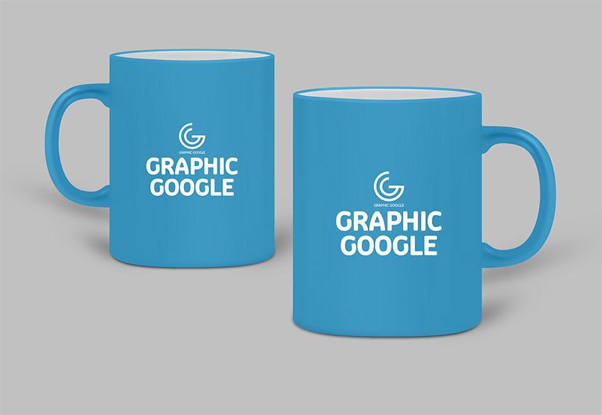 branding_mug_mockup