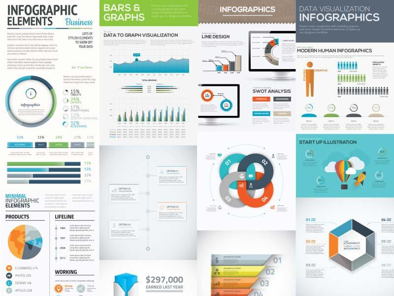 free_10_infographic_templates