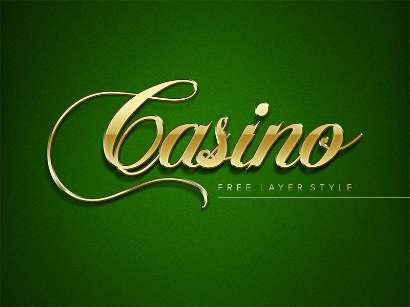 golden_casino_layer_style