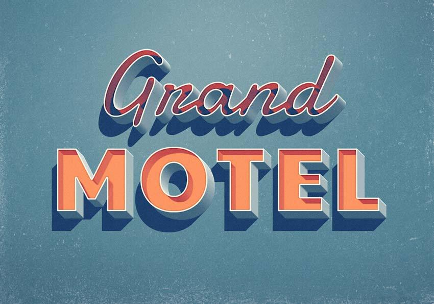 grand_motel_text_effect