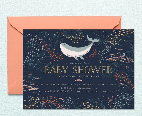 marine_life_baby_shower_invite