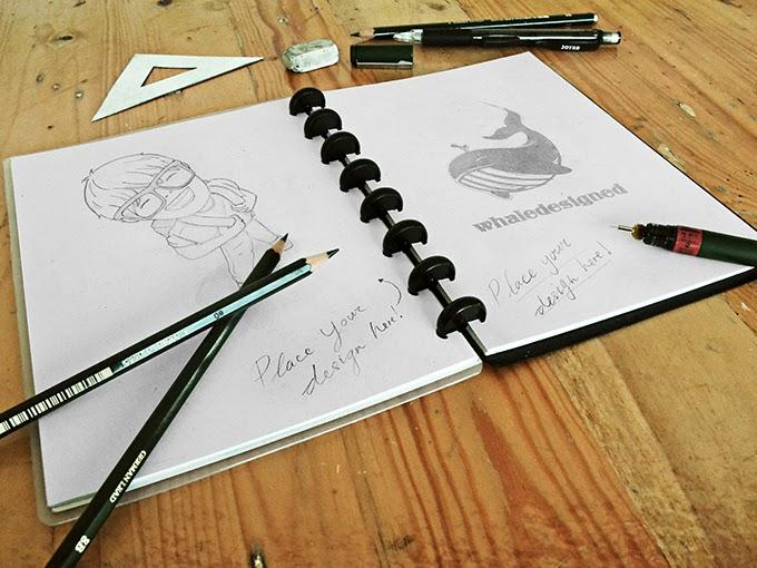 sketch_book_mockup