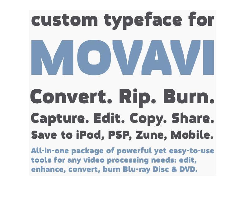 movavi_grotesque_black_typeface