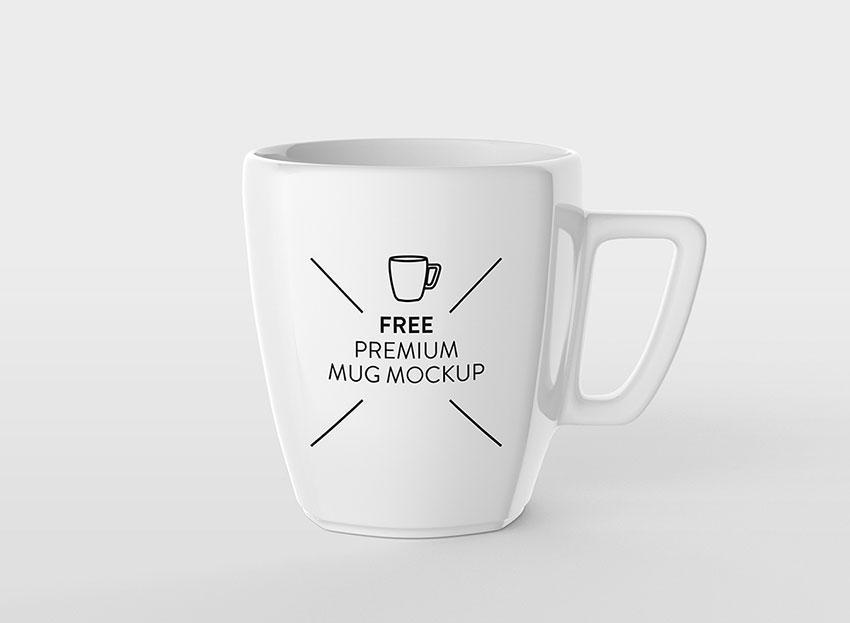simple_mug_mockup