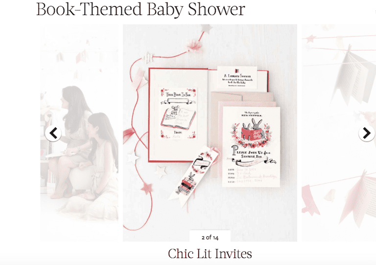 bookthemed_baby_shower_invitations_by_martha_stewart