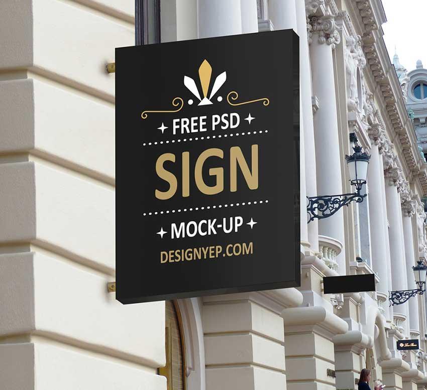 shop_sign_mockup
