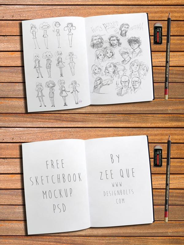 painting_sketchbook_mockup