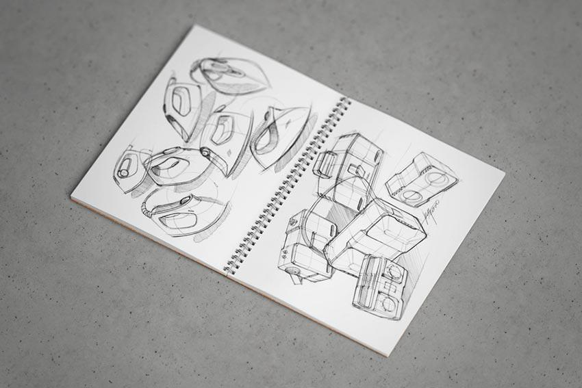 new_sketchbook_mockup