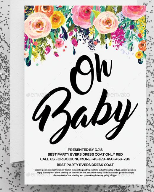 oh_baby_shower_invites