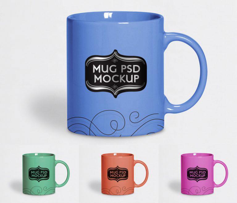 tea_cup_mug_mockup