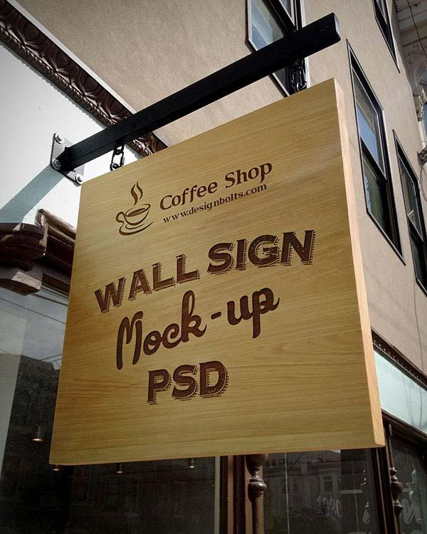outdoor_shop_wall_sign_mockup