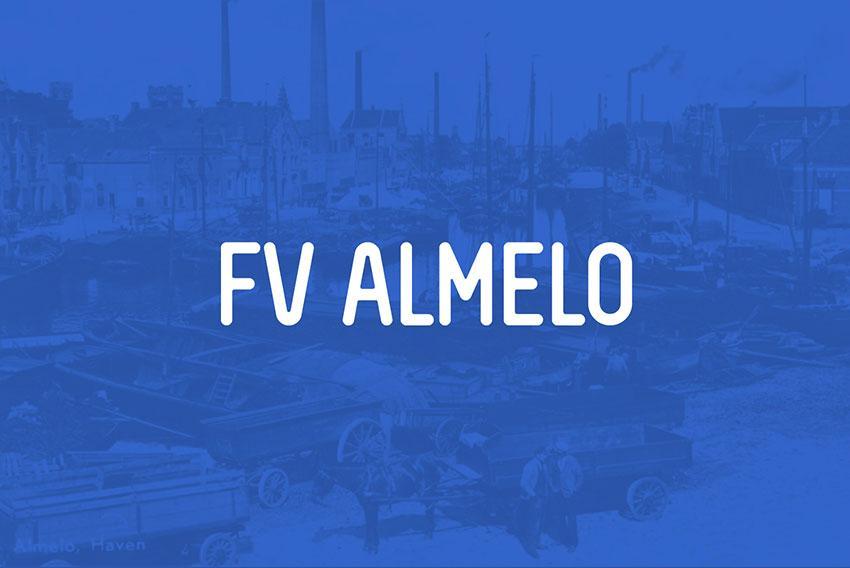 free_font_fv_almelo