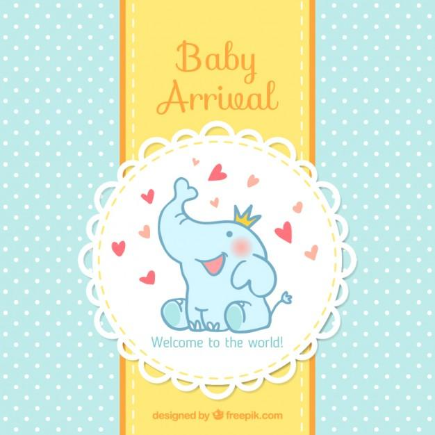 baby_arrival_card