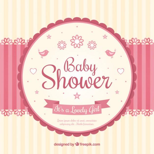 baby_shower_card_with_a_mobile