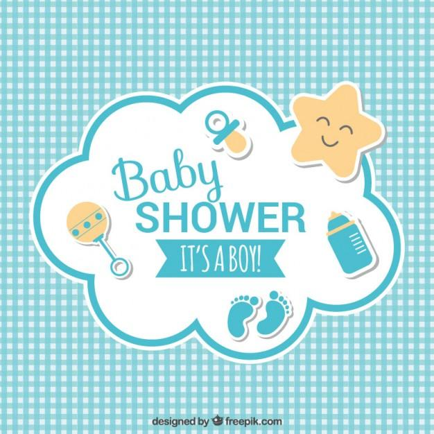 baby_shower_card