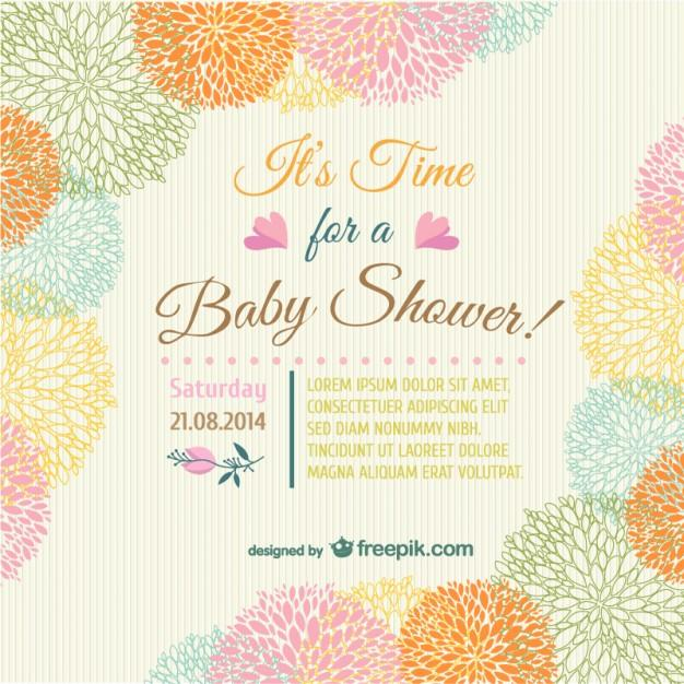 baby_shower_floral_invitation_card