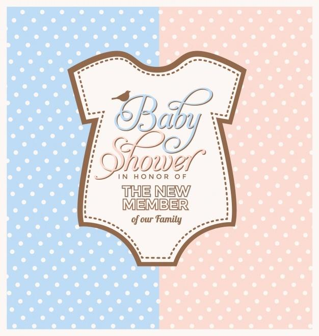 baby_shower_invitation_design