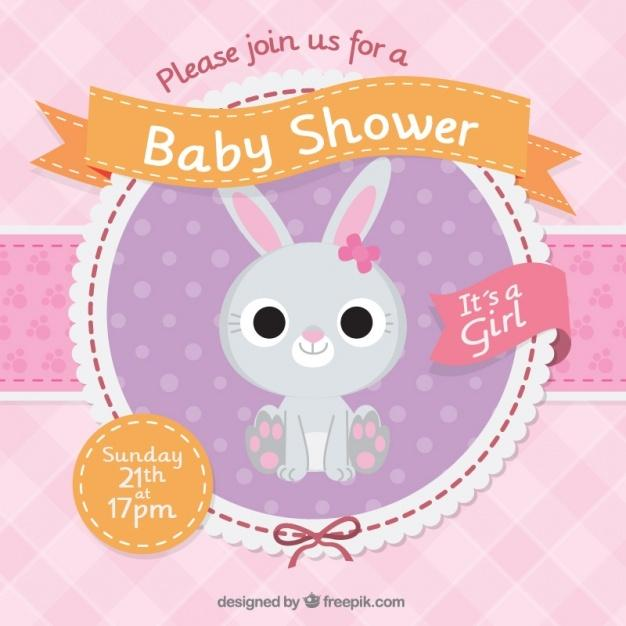 baby_shower_invitation_with_a_beautiful_rabbit