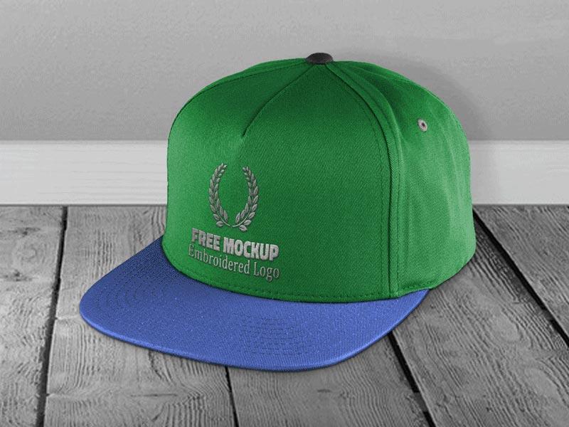 baseball_hat_mockup
