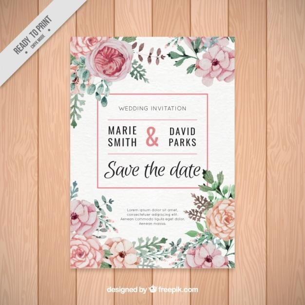 beautiful_wedding_invitation_of_watercolor_flowers
