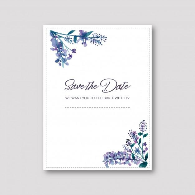 beautiful_wedding_invitation_with_watercolor_flowers
