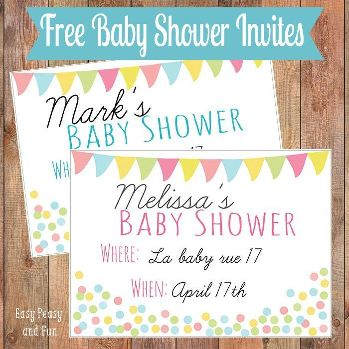 free_baby_shower_invitations_from_easy_peasy_and_fun