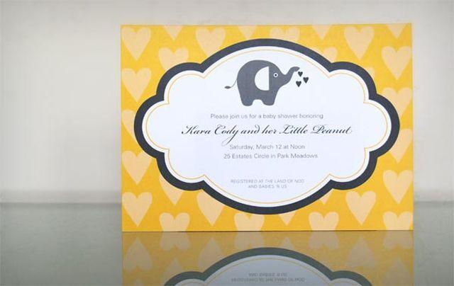 bump_smitten_free_printable_baby_shower_invitations