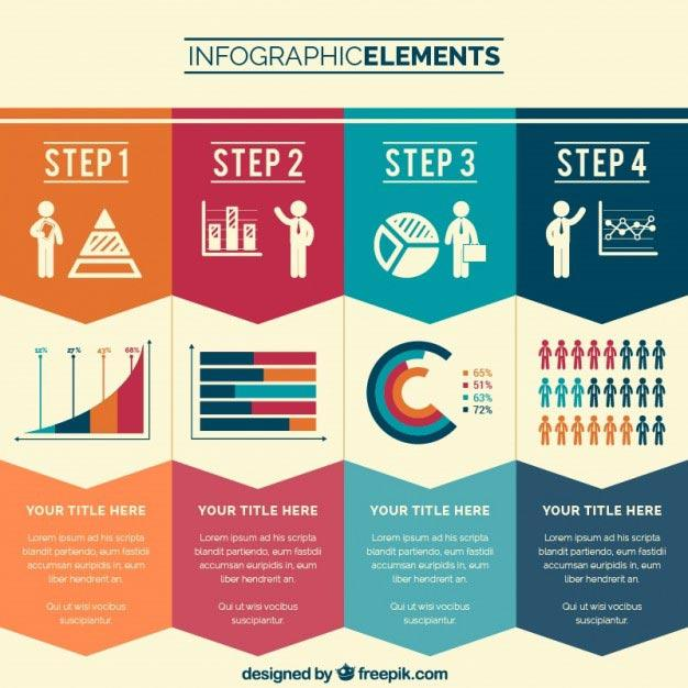 business_steps_infographic