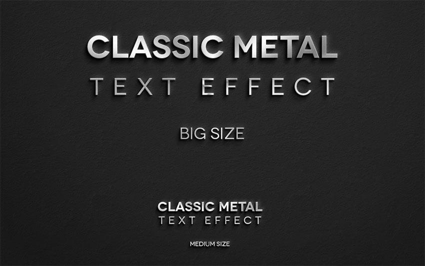 classic_metal_text_effect