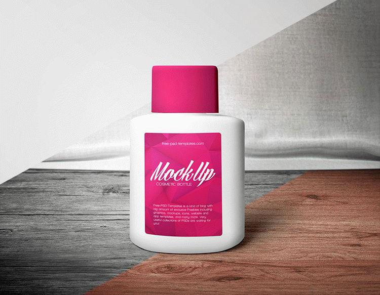 cosmetic_bottle_mockup