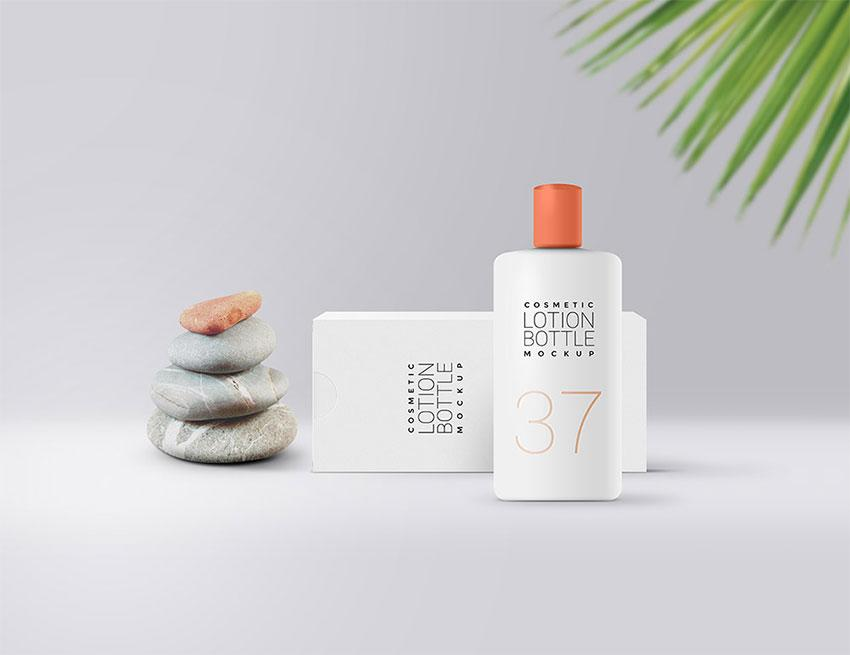 cosmetic_packaging_mockups
