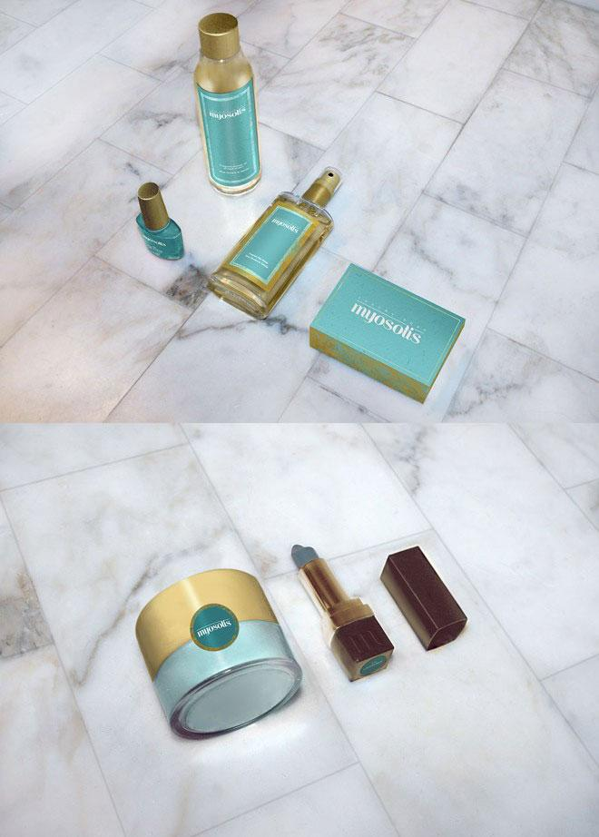 cosmetic_packaging_mockup