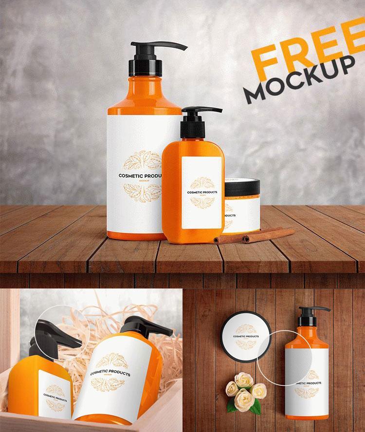 cosmetic_product_mockup