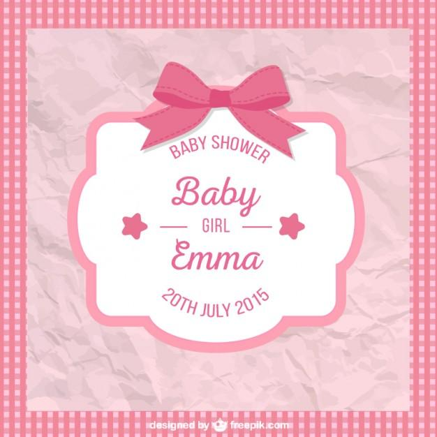 crumpled_baby_shower_card_for_girl