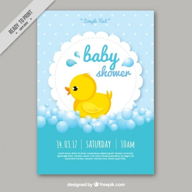 cute_baby_shower_card_template