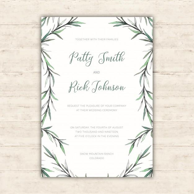 elegant_wedding_invitation_with_watercolor_botanical_illustrations