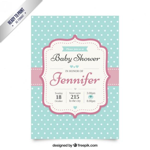 fancy_baby_shower_invitation