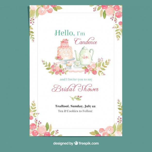 floral_watercolor_card_for_bachelorette_party