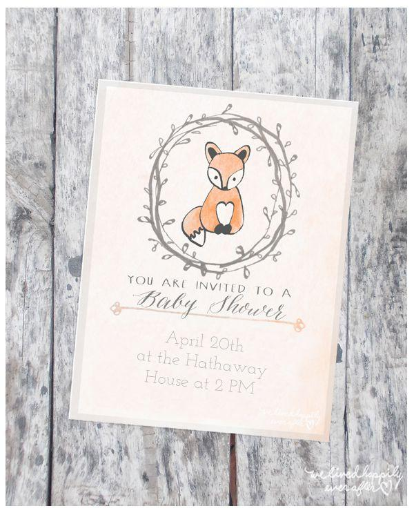 free_forest_animal_baby_shower_invitations_by_we_lived_happily_ever_after